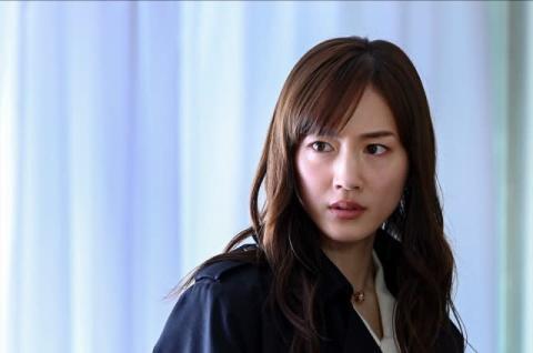 上位のTBSにフジ2作が急接近、綾瀬はるか主演作は4週連続1位 冬ドラマ満足度