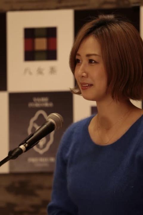 AKB48・大家志津香「海が恋しい」 地元・福岡でタコ捕まえた思い出