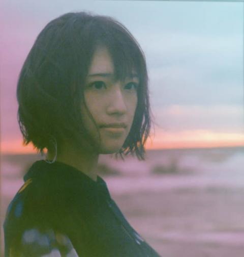 声優・高橋李依、アーティストデビュー決定 今春に楽曲リリース&メンバーズサイト開設へ