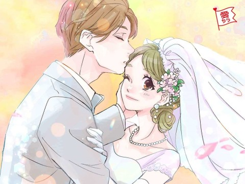 見た目が全てじゃない!男性が「結婚したい」と感じる女性の特徴とは