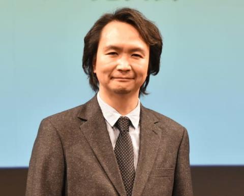 長塚圭史、KAAT芸術監督就任に意気込み「新たな方向に舵を」シーズン制導入など3つの方針表明