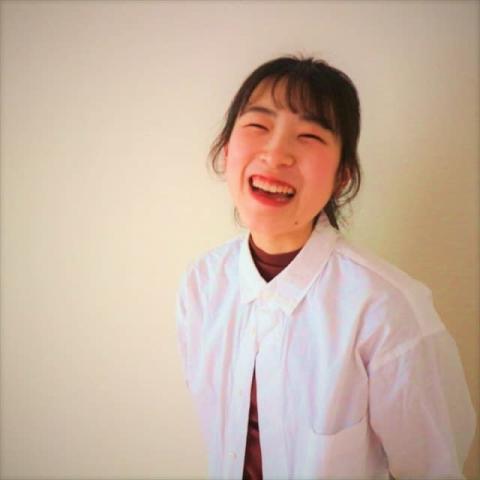 原発事故から10回目の春を描くラジオドラマ、福島出身の高校生を抜てき