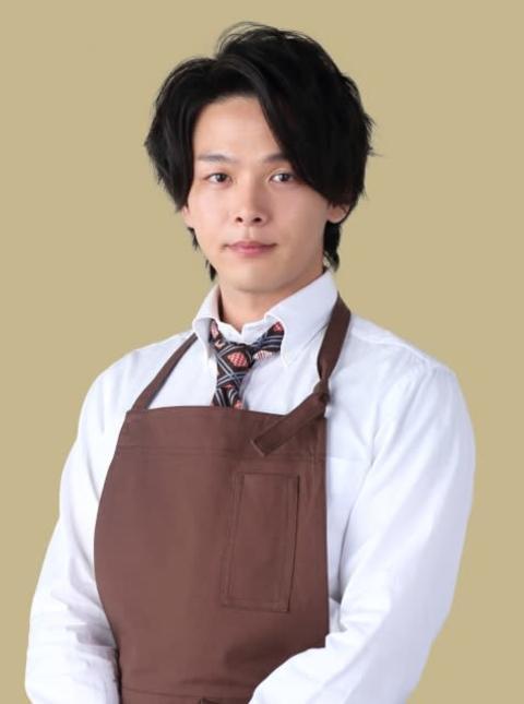 中村倫也主演『珈琲いかがでしょう』放送時間が決定 初回~第3話は5分拡大