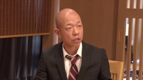 """『水曜日のダウンタウンSP』""""CMホントドッキリ"""" 小峠、ナダルら本当のCM出演かけ対決"""
