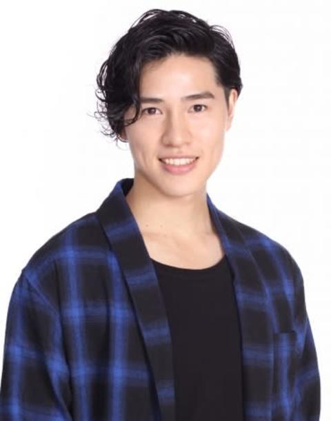 『声優アワード』新人男優賞に土屋太鳳の弟・土屋神葉「胸を張って行きたい」