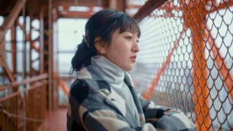 """「同世代で活躍してきた子は""""戦友""""」谷花音が仕事と留学の経験から導き出した""""学びの本質"""""""