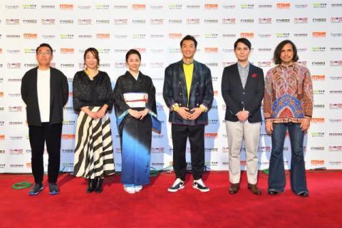 在阪ラジオ6局、共同で番組制作 メッセンジャーあいはらなど出演