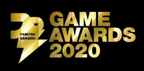 『ファミ通・電撃ゲームアワード2020』Game of The Yearは『あつ森』
