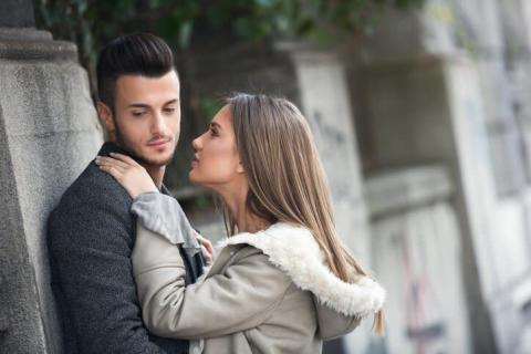 付き合ったら振り回される…男性が警戒する女性の特徴