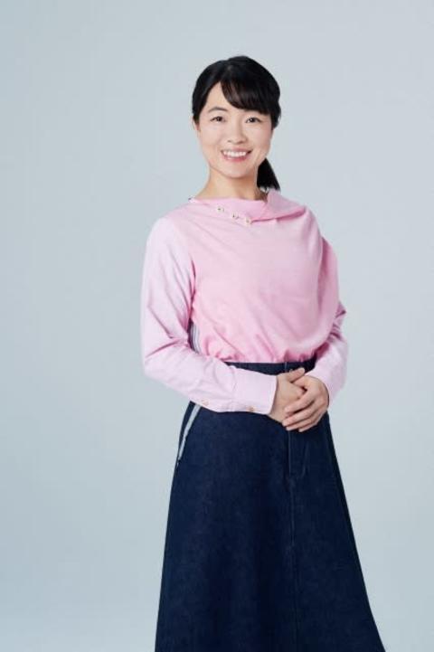 イモトアヤコ、NHK初レギュラーで中国語学ぶ「張り切っております」