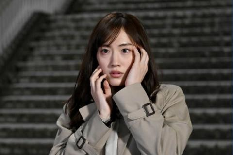 TBSとフジの攻防、日テレも参戦 綾瀬はるか主演作は6週1位、満足度にみる冬ドラマの奮闘