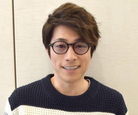田村淳、娘2人との親子ショット公開「かわいすぎる光景」「優しいパパさん」