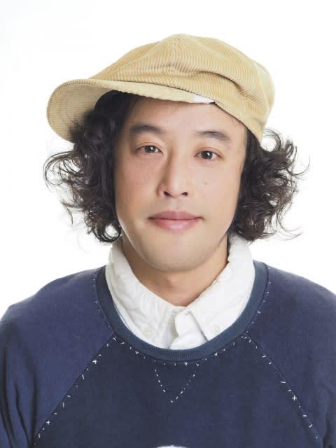 """BS-TBSで""""サウナ""""バラエティー MCはやついいちろう「参加したい人集まってねー!」"""