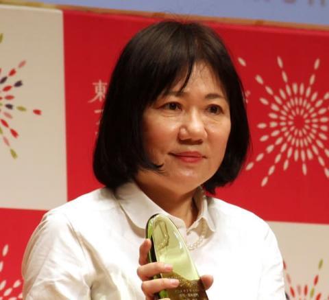 吉田玲子氏『ヴァイオレット・エヴァーガーデン』支持に感謝 スタッフも「喜んでくれていると思います」