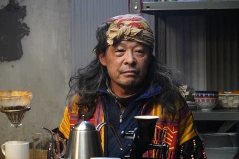 """中村倫也主演『珈琲いかがでしょう』 キーパーソン""""たこ役""""に光石研"""
