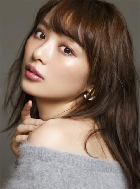 内田理央、性依存系女子を再び熱演 『来世ちゃん』シーズン2が決定