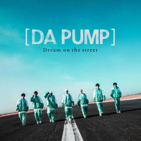 DA PUMP、自身初シングル1位獲得 ISSA「24年この活動を続けてこられて、まだ初めての出来事があるのは嬉しい限り」【オリコンランキング】