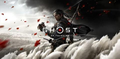 『Ghost of Tsushima』映画化 監督は「ジョン・ウィック」のチャド・スタエルスキ