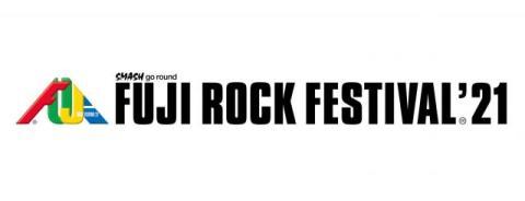 『FUJI ROCK'21』開催決定 「コロナ禍で開催する特別なフジロック」目指す