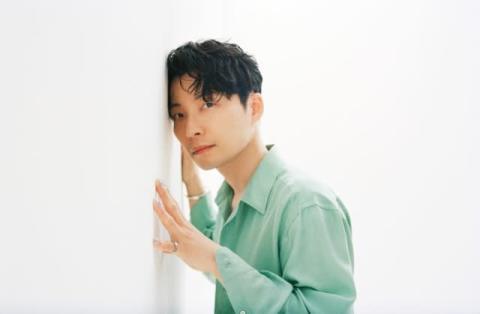 星野源、ドラマ『着飾る恋』主題歌を担当「キスにも、涙にも似合う曲」 TBS作品は『逃げ恥』以来