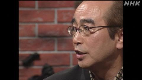 『プロフェッショナル』志村けんさん特集放送 山田洋次監督「最後の喜劇俳優」