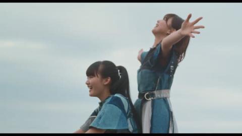櫻坂46、2ndシングル収録の山崎天センター曲「思ったよりも寂しくない」MV公開