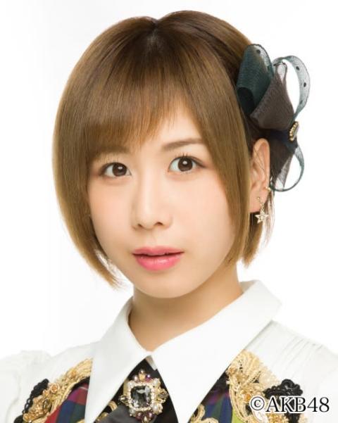 AKB48大家志津香、YouTube「41ch」開設 セルフ撮影&編集でダイエットに挑戦