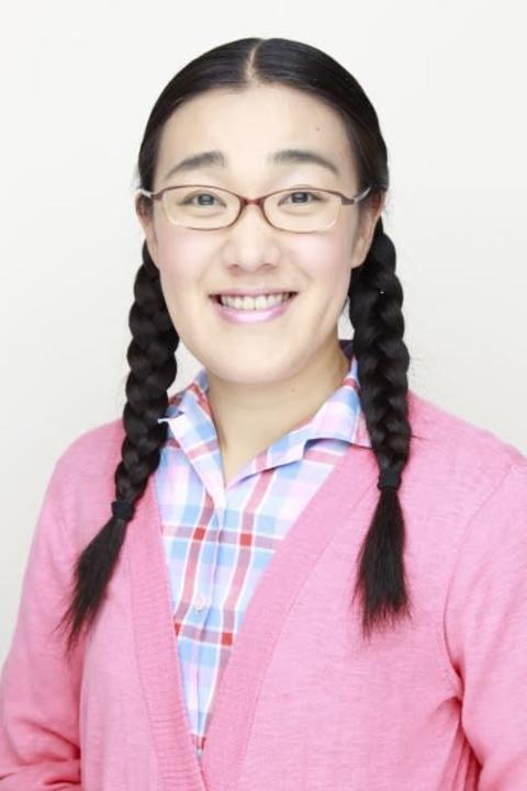 たんぽぽ・白鳥久美子、第1子妊娠 夏頃に出産予定 2018年にチェリー吉武と結婚