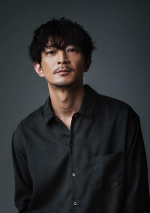 声優・津田健次郎、事務所移籍 活動の幅広める決断、今後は作品創作なども