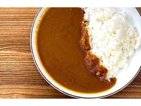 高知県産生姜をたっぷり使用!ヴィーガン対応の「岩本寺生姜カレー」が発売