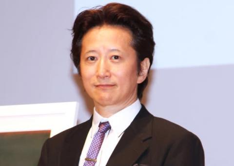 新漫画賞『荒木飛呂彦漫画賞』開催決定 審査員・ジョジョ作者「ブッ飛んだ発想」期待