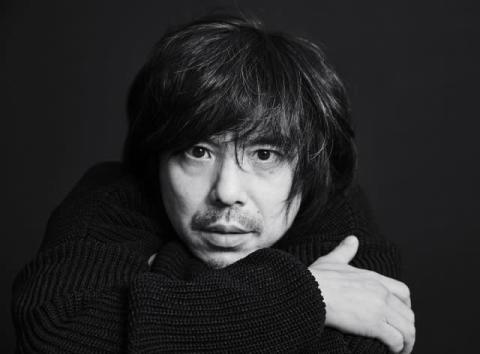 宮本浩次、玉木宏が警視総監を目指す『桜の塔』主題歌「sha・la・la・la」