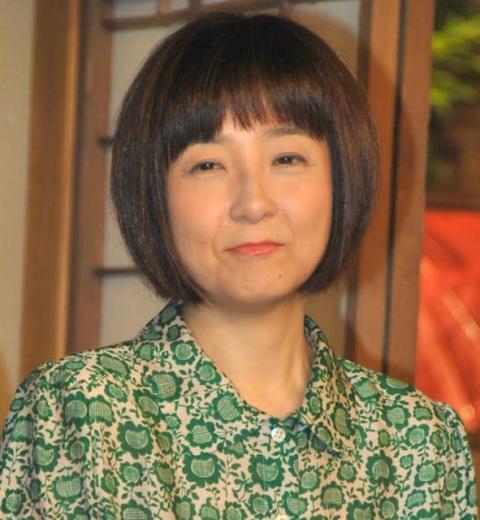 藤田朋子、橋田壽賀子さん訃報に悲痛「さみしいです」 『渡鬼』で長子役