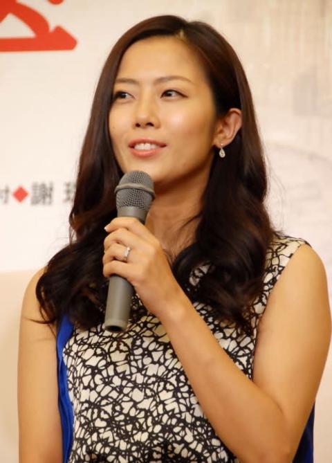 岡江久美子さん命日に動画生配信でフェス開催 娘・大和田美帆が報告