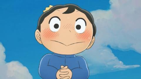 アニメ『王様ランキング』キャスト発表、日向未南&村瀬歩 ティザーPVも公開