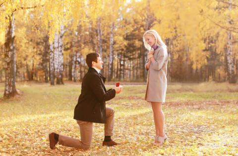 男性が「結婚を避ける理由」から解析!「結婚したい」と思われる女性とは?