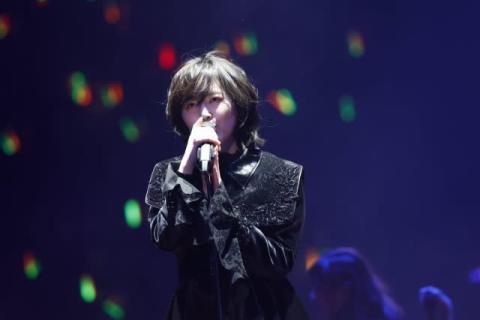 SKE48松井珠理奈、涙の卒コンで総選挙裏話「気持ちも体もつらかった」 断髪のサプライズも