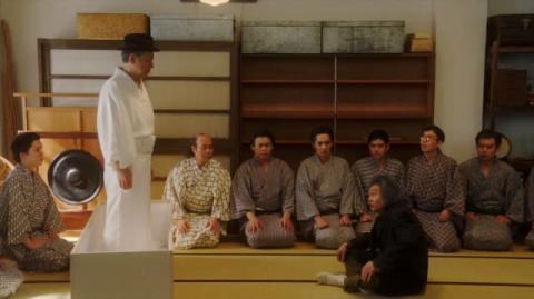【おちょやん】第92回見どころ 万太郎、執念の最後の舞台へ