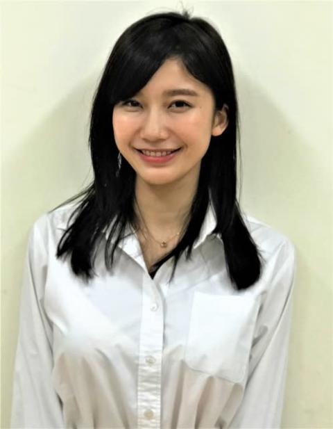 小倉優香が「小倉ゆうか」に改名 8年在籍の所属事務所退所も報告