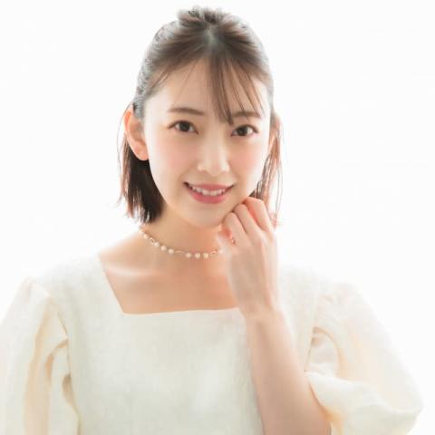「楽しみしかない!」卒業した堀未央奈が乃木坂46に期待すること、そして自分の目指す道