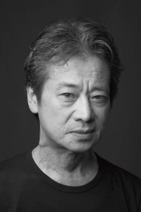 俳優・若松武史さん死去 70歳 NHK大河ドラマ『武田信玄』『龍馬伝』などに出演