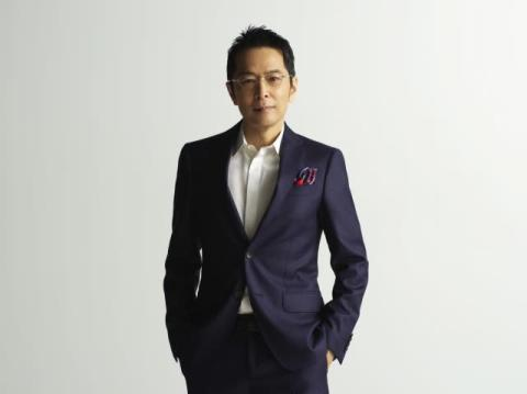 小泉孝太郎主演『ゼロ係』主題歌は徳永英明 とろサ久保田がゲスト出演
