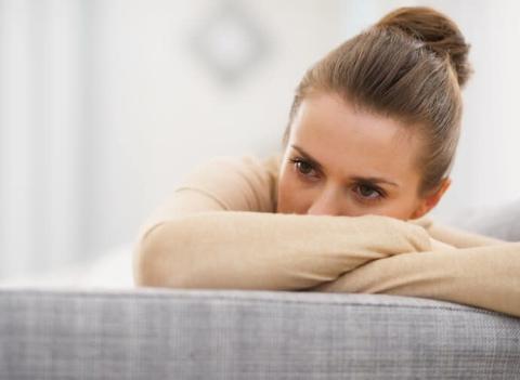 誰でもできる!失恋で傷ついた心を癒やす方法3つ
