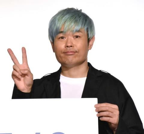 品川ヒロシ監督、クランクアップで初の涙 主演・EMILYも信頼「もっと好感度上がっていい」