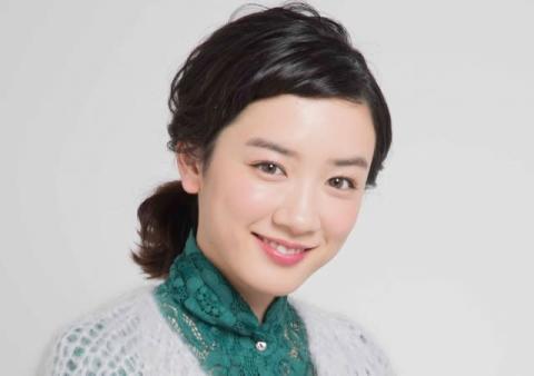 """永野芽郁""""幻の表紙カット""""公開「可愛いさの世界遺産登録」「たまらんです」"""