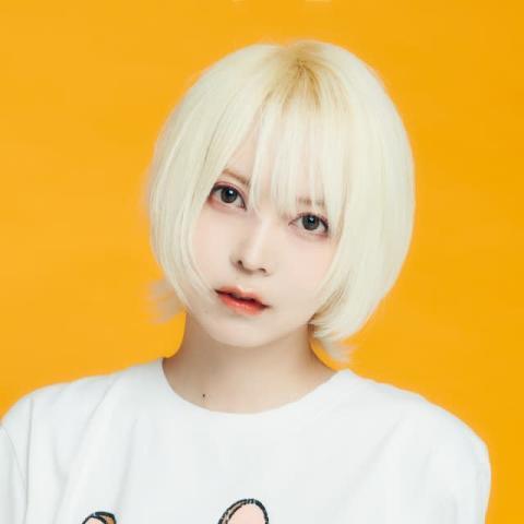 ボカロP続々登場 レア番組放送決定 MCみゆはん、テーマソングAdo