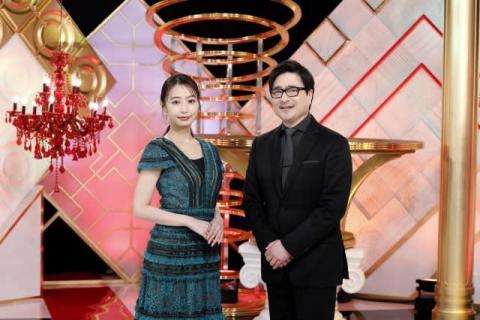 ジョン・カビラ&宇垣美里、『第93回アカデミー賞』受賞予想は「難しい」