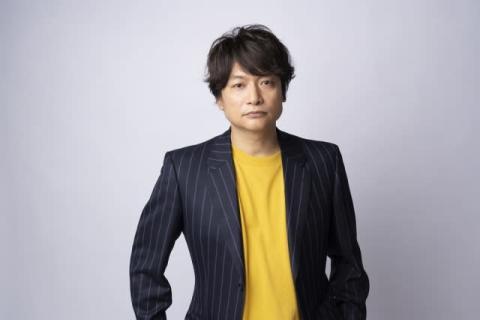 香取慎吾のソロステージ、4・27~29の公演中止 千秋楽の生配信は予定通り実施