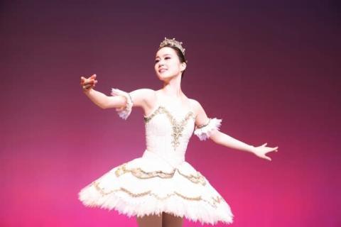 生田絵梨花、8年ぶり月9出演 『イチケイのカラス』でバレリーナ役「猛特訓の成果が出ているといいな」