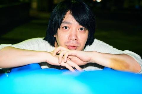 銀杏BOYZ、初のアニメ主題歌担当 江口寿史キャラ原案『Sonny Boy』に曲書き下ろし